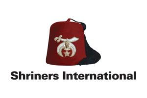 Shriners International