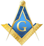 Fraternity of Freemasonry