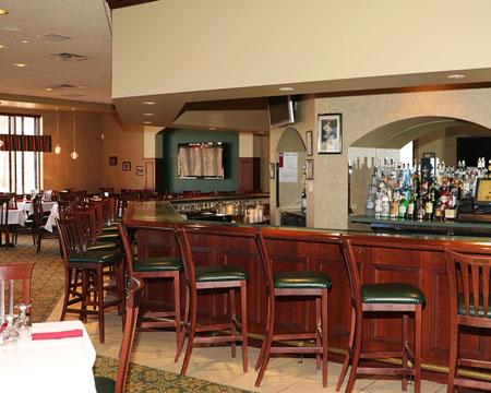 oasis-bar
